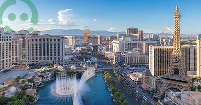Swappa in Las Vegas