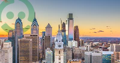 Swappa in Philadelphia