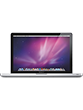 Used MacBook Pro 2012 (Unibody) - 13