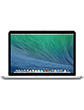 Used MacBook Pro 2015 (Retina) - 13