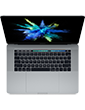 Used Apple MacBook Pro 2017 (With Touch Bar) - 15