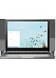 Used Google Chromebook Pixel 2nd Gen