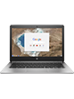 Used HP Chromebook 13 G1