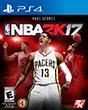 Used NBA 2K