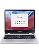 Used Samsung Chromebook Plus