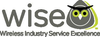 WISE Repair Certification