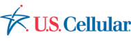 US Cellular Deals