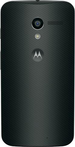 Used Motorola