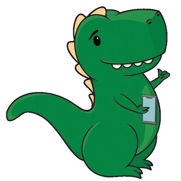 Swappasaurus
