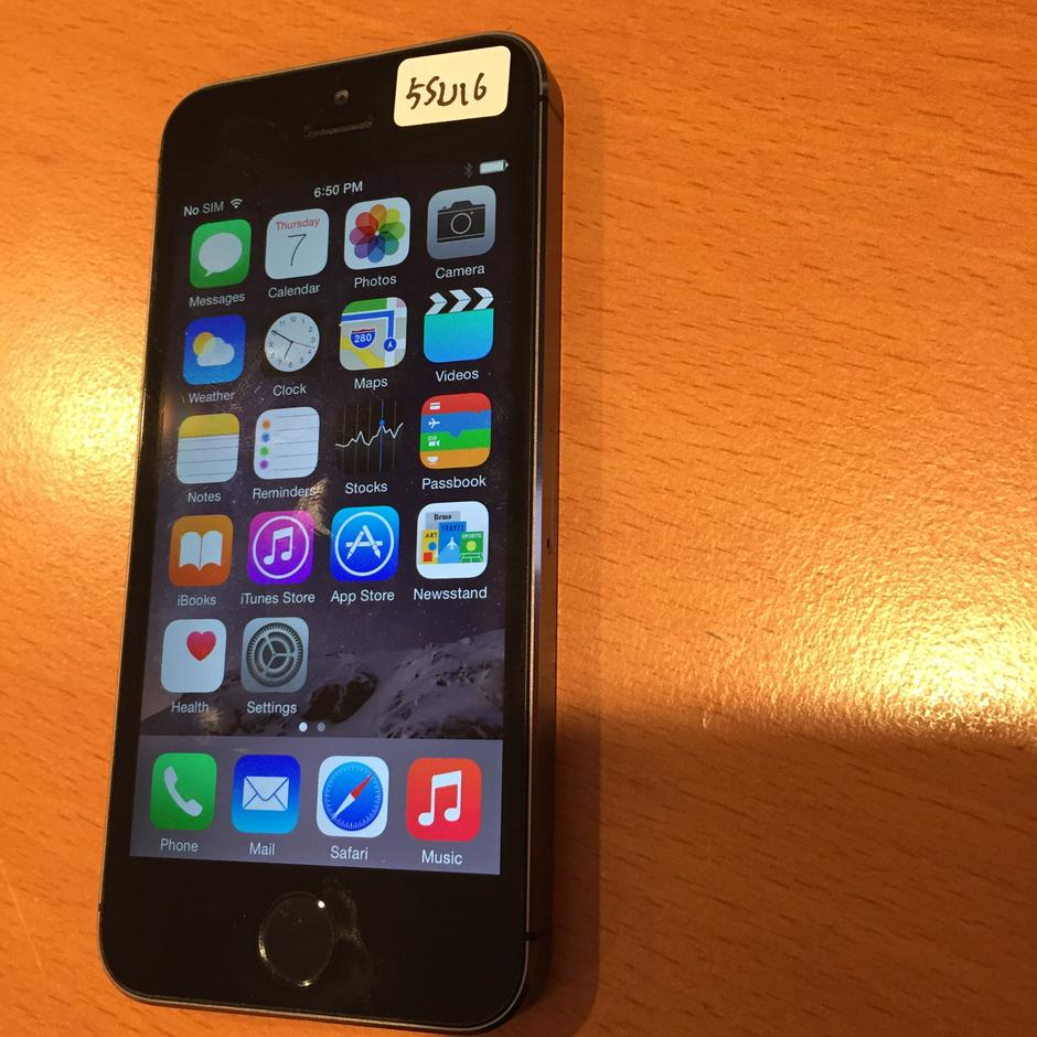selling iphone 5s buy apple iphone 5s unlocked from youretron swappa 1168