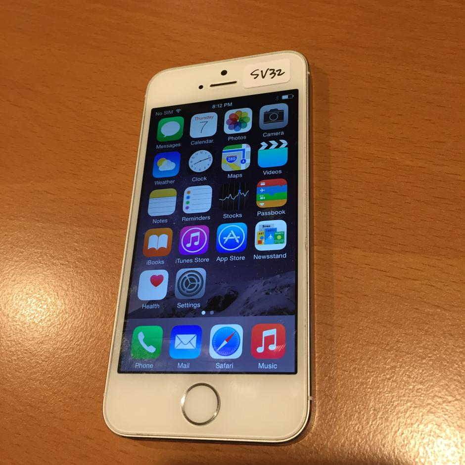 iphone 5s at best buy buy apple iphone 5s verizon from youretron swappa 17447