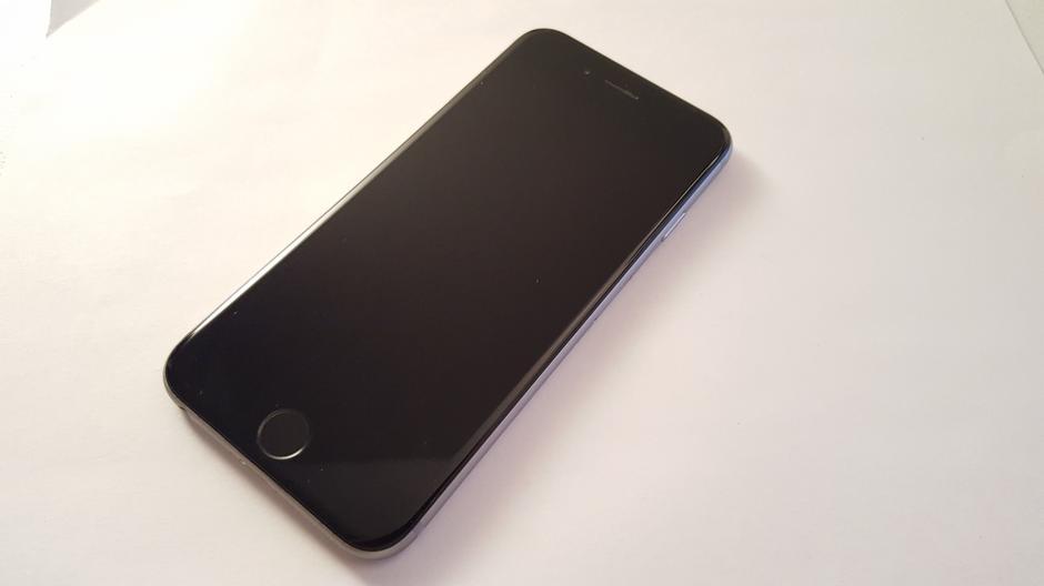 how to buy unlocked iphone 6