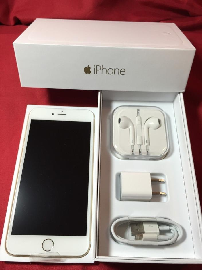 Iphone S Plus Unlocked For Sale