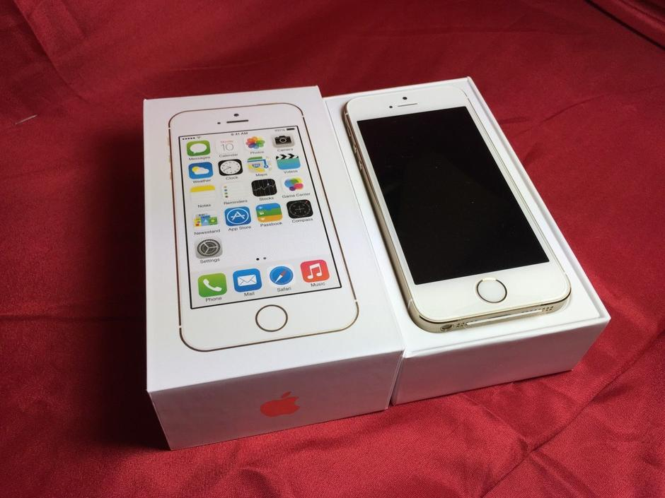 iphone 5s tmobile for sale buy apple iphone 5s t mobile from tsg swappa 17510